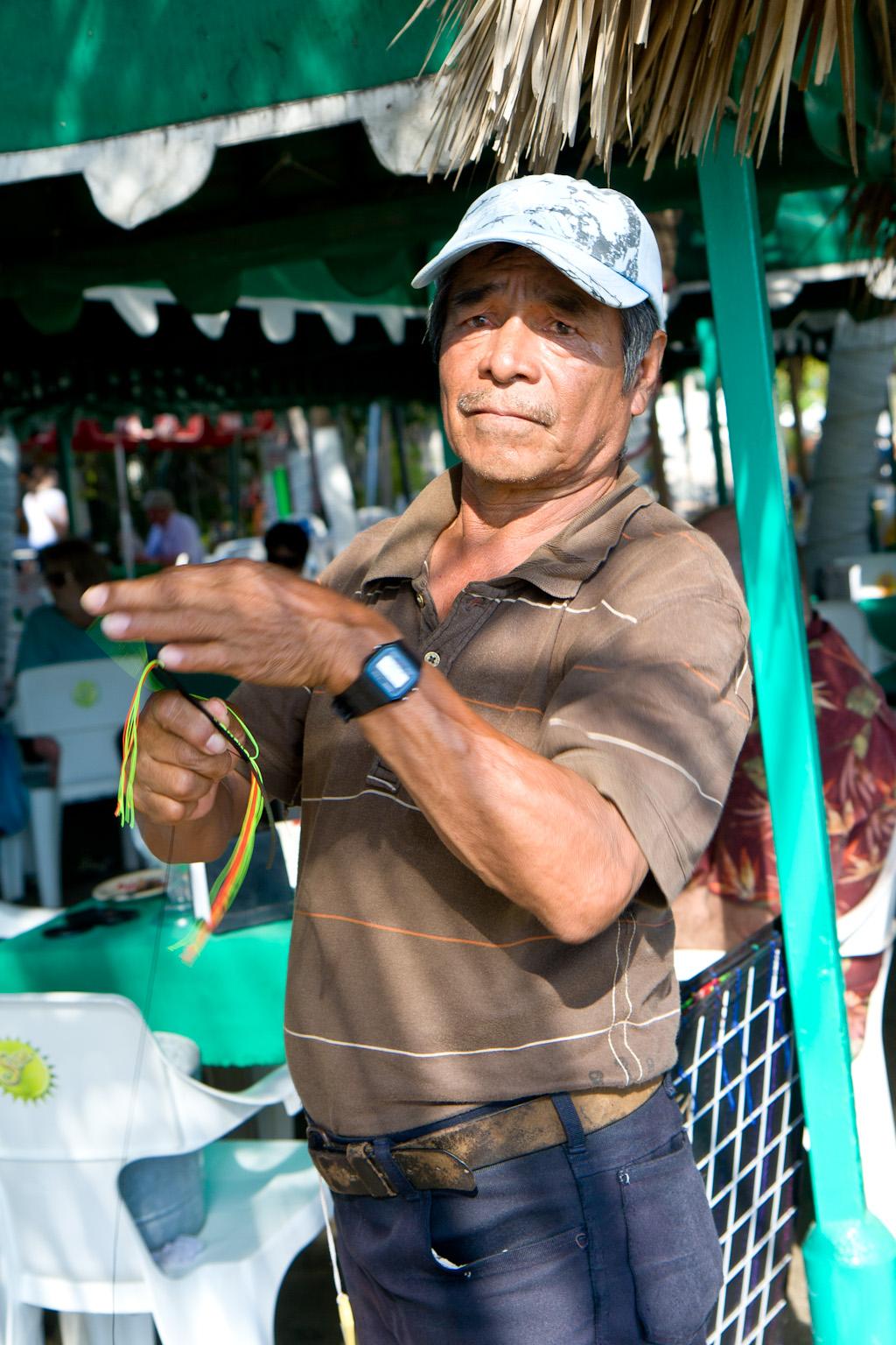 bracelet craftsman