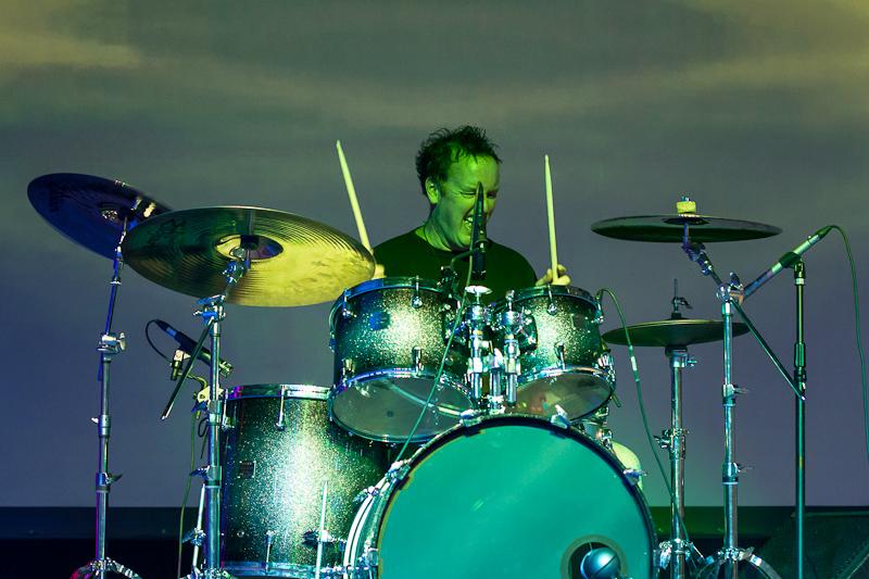 Scott Stahley