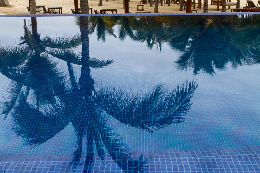 LasPalmas-resort-0149.jpg