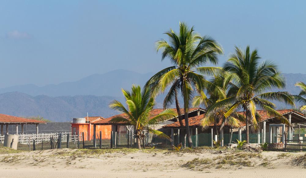 Playa Blanca fancy Home