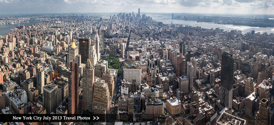 NYC-Header.png